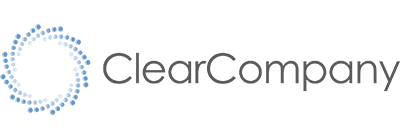 ClearCompany HRM Applicant Tracking System